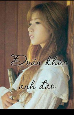 Mina x Sana - Đoản Khúc Anh Đào