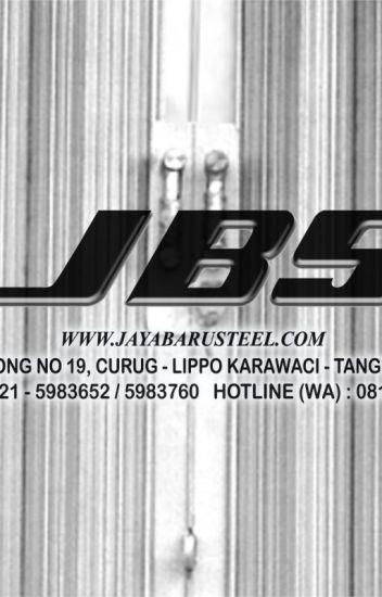 0812 33 8888 61 (JBS), Folding Gate jakarta, Folding Gate Jogja ...