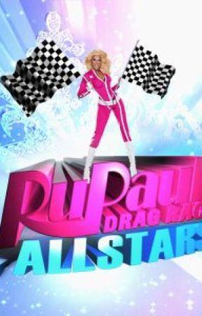 rupaul s drag race all stars season 3 episode 5 pop art ball vh1