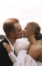 Our Marriage Contract  by Di_2evil