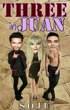 Three In Juan by Kuya_Soju