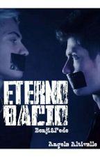 ETERNO BACIO. by angelarossi94