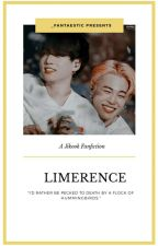 LIMERENCE «JIKOOK» by _fantaestic