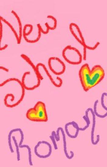 New School Romance