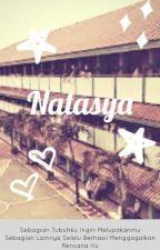 Natasya by farhanaang__