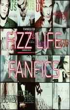 Fizz Life Fanfics by fizzlifefanfic