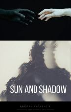 Sun and Shadow by marvelobsessed