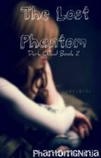 The Lost Phantom (Mot Naph Tso Leth) by MaknaeZ
