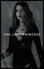 The Lost Princess - Shadowhunters ✔ by RowenaRedzal
