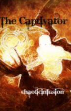 The Captivator by chaoticinfusion