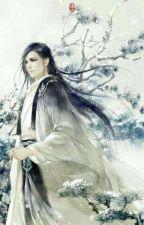 Enchantress Amongst Alchemists: Ghost King's Wife by jss2313