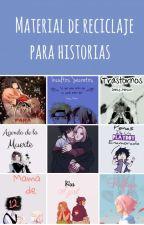 Mas Allá De Rechazos Y Sonrisas ©[Mlb] (pausada) by samy_parker
