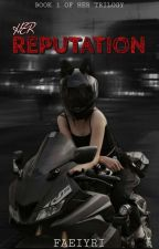 Ordinary Girl And The Mafia [COMPLETED] by AlexandriaAnne