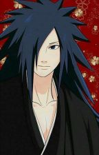 [Haitus]~.:Fictional to Nonfictional?!:.~ Madara Uchiha x Reader by Spearist