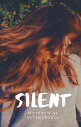 Silent by ViperzSonic