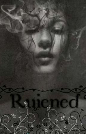 Ruiened by Paris_Coleman215