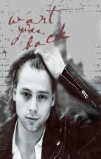 Want You Back 0.5 •Hemmings• by GabiGabWorld