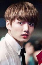 Tôi cần em [ Jungkook] by user94812159
