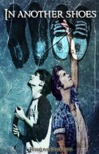In another shoes [Larry Stylinson] by PatriLovesTomlinson