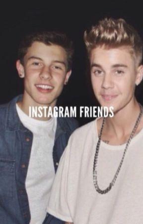 Justin Bieber ma wielkiego kutasa
