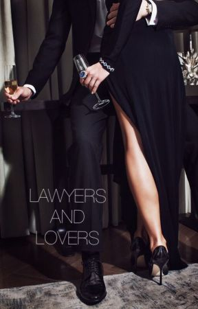 LAWYERS AND LOVERS by elenasbooksandnotes