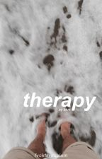 therapy » hood by fvcktardcalum