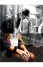 Keeping Secrets (A Demi Lovato Fanfiction) by lovatic_bieberr