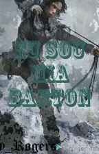 Eu sou Mia Barton by Gaby_Barton