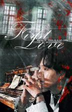 First Love by Yoon_gi_is_my_oppa