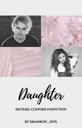 [soon] daughter • clifford by xrainbow_007x