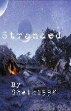 Stranded by Sheik1998