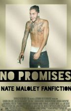 No Promises - Nate Maloley [1] (Completo)  by Afroditesz