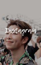 Instagram ⚣ jjk.kth by FAIRYJHS