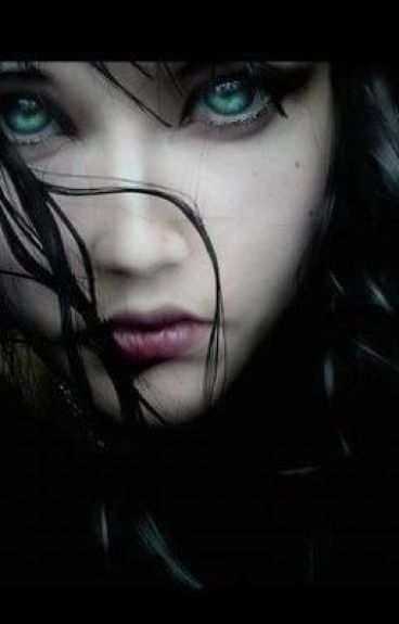 Night Stalker {On Hold}