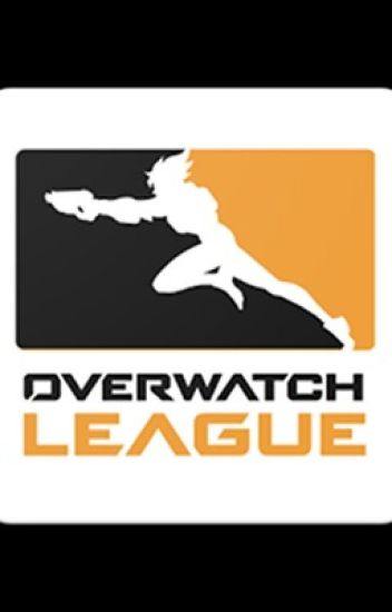Image result for houston outlaws