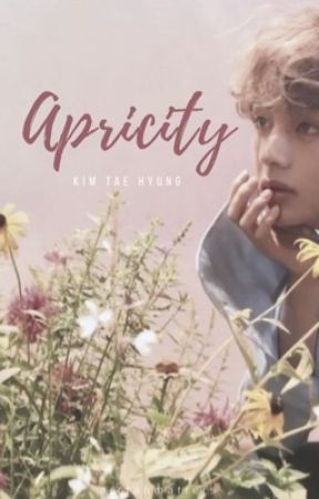 apricity || kim tae hyung by arctanmatters