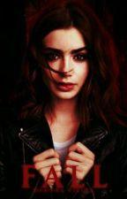 Fall | The Originals•Supernatural by GOODANGEL-