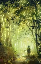 Best Fanfics || Percy Jackson - gleek_demigod - Wattpad