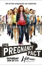 The Pregnancy Pact (movie) Sequel by salkhwlani