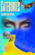 Categories » Book One Sidemen FF *COMPLETE* by _lovelygbg