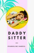 Daddy Sitter by evenoona