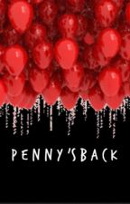 BITable: Penny's Back by Dark_Wise