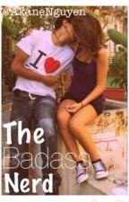 The Badass Nerd by AkaneNguyen