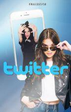 Twitter (Camila Cabello y Tú) by FranXLynch