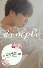 보조개 (Dimple) ✓ by jimxchi