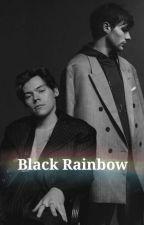 B. Rainbow by lolastylinsonn