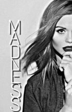 1   MADNESS - LIP GALLAGHER  by filteredthots