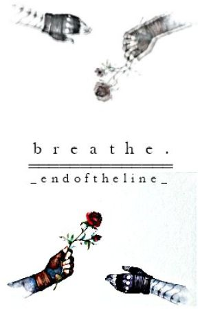 breathe . → stucky songs by _endoftheline_