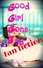GGGB: fan fiction ! by kathimnidaaaa