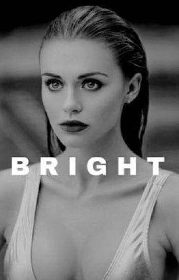 8   BRIGHT - LIP GALLAGHER